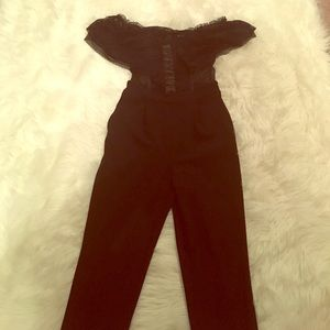 Express pants outfit